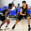 NJ Soldiers vs. Sportika Hoop Nation (8th grades)