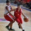 CSKA - Champion 2006 (Juniors U 12)