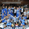 Levski - Winner of Cup of Bulgaria for 2014
