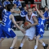 Rilski Sportist - Champion 2006 (Juniors U 12)