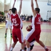 Champion Lukoil Juniors U 18